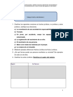 Derecho Tp2 m2