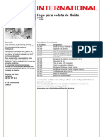 p7943-0-11-00_fes