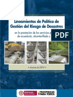 CartillaGestiondelRiesgoSectorial-Marzo2014