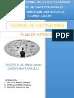 350135524 Plan de Negocio Monografia222