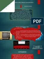 Presentaacion de Informatica