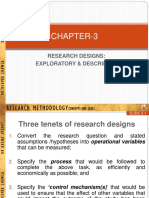 Ch.3 ResDes Exp Desc.ppt