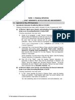 P1-1.pdf