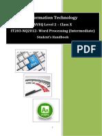 IT203-NQ2012-Stwkbk-Word Processing (Intermediate).pdf11_49_2013_02_07_50