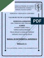 Manual de instrumental quirúrgico.docx