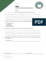 ORIGAMI_AVANZADO-1.pdf