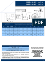 658275Fichas Tecnicas LC LD