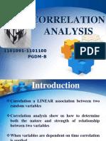 correlationppt-111222215110-phpapp02