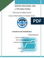 ESTADISTICA-NO-PARAMETRICA-1-1-1