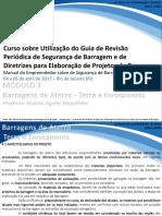 12 Barragens (ANA CBDB)