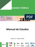 OBR2018 MT ManualEstudos