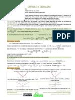 F_BC2_08_Derivadas.pdf