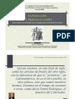 Los_actores_ocultos_de_la_alfabetizacion.pdf