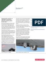 Bae PDF Eis Remote Guardian
