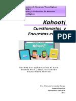 Manual-Kahoot.pdf