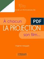 Eyrolles - La.projection.eyrolles.2009.Necr0mancer