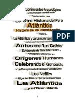 04a. Puntos Históricos Debatibles. Mundo Antiguo 266.Pd