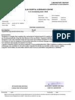 DG-19-022816.pdf