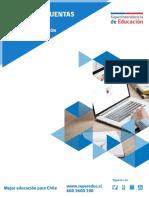 Manual de Cuentas RC 2019 110419