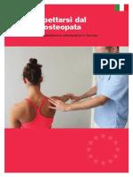 fore_efo_cosa_aspettarsi_dal_proprio_osteopata-1.pdf
