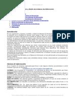 analisis-y-diseno-sistemas-informacion.doc