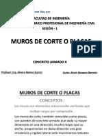 Sesion_N°_03___Muros_de_Corte_o_Placa