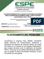 Proyecto Banco p.