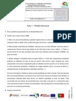 ficha01 modelo relacional