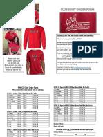 phhcc shirt order form 052019