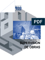 Supervisión-de-Obras.pdf