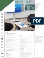 Manual de Uso[Terminal Tipo 7] (2)