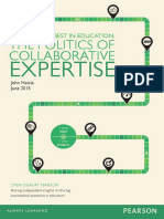 John-Hattie_Study_Pearson_Solutions_What-works-best-in-education_The-politics-of-collaborative-expertise_2015.pdf