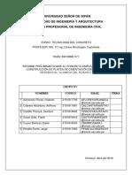 332725432-Platea-de-Cimentacion-Informe-Pleniminar.docx