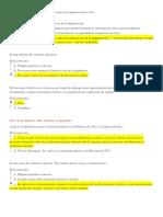 Parcial U3.docx