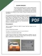 TERRASPEC y PIMA.docx