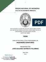 Barreto_pj.pdf Tesis Acuicultura Uni