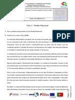 ficha03 modelo relacional