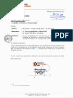 CARTA Nº 201-2019 CPM.OBRA.pdf
