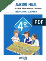 4° Módulo 1 final.pdf