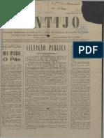 MONTIJO_1930-1933_DOMINGO__14_DE_SETEMBRO_DE_1930_N_25