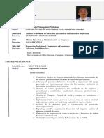 CV Oscar Avila Pidemunt_Mayo 2019.docx