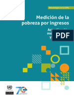 Pobreza CEPAL 2019.pdf
