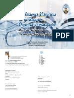 Reglamento de Evaluacion de La Umbv Postgrado 20120131
