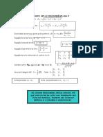 03-formulário completo em r2.doc