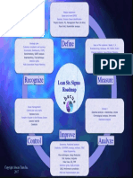 002 Lean Six Sigma Roadmap to Print in Color