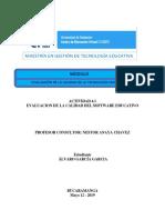 Alvaro_GarciaGarcia_Tabla_Actividad.4.1.pdf