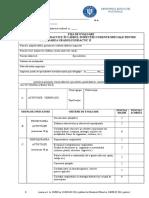 Fisa de Evaluare Gradul Ii_ Anexa Nr. 1 La Omen 3240_2014 A