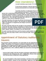 UNIT 5 audit1-insurance.pptx