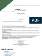 UVMF Student Wkb 2019.1 ForMLC NoPrintingAllowed