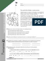 L2-01.pdf